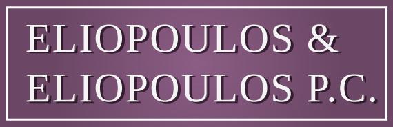 Eliopoulos & Eliopoulos, PC