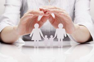 Family Law Attorneys Eliopoulos & Eliopoulos, PC. Chelmsford MA