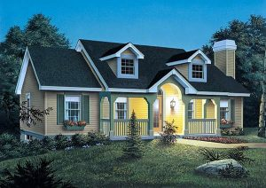 Massachusetts Home Real Estate Attorneys Eliopoulos & Eliopoulos, PC. Chelmsford MA