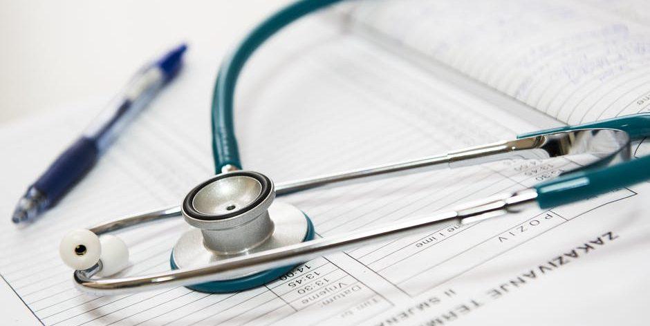 Why a Health Care Proxy? Estate Planning AttorneysELiopoulos & Eliopoulos, PC, Chelmsford MA